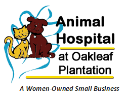 Animal Hospital at Oakleaf Plantation